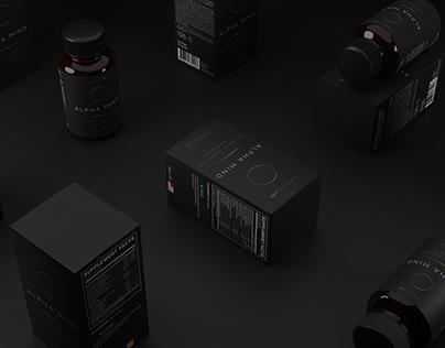 Product Website Hero Image