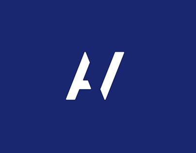ALBERGARIA-A-VELHA : rebranding