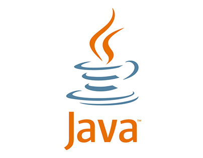 Enroll for Java training Course
