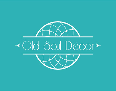 Old Soul Decor
