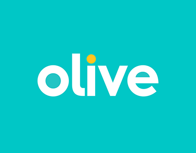 Olive: A Takeout App for Dining In
