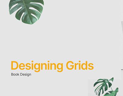 Graphic Design   Designing Grids