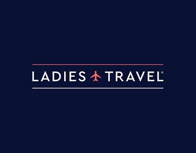 Ladies Travel