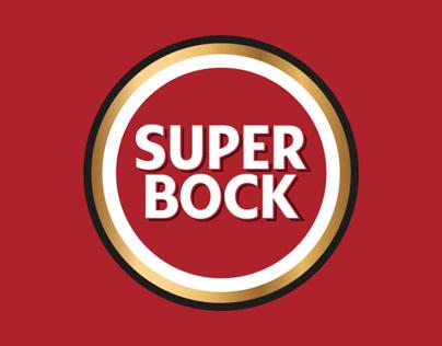 Super Bock - Imprensas Variadas