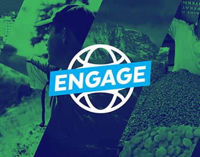 Engage GIC 2018
