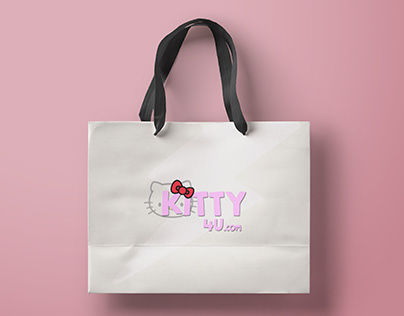 Carry Bag Design