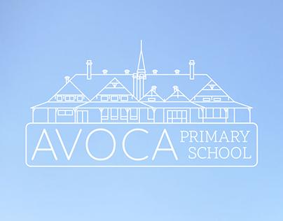 Avoca Primary School