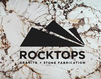 RockTops Online Video/TV