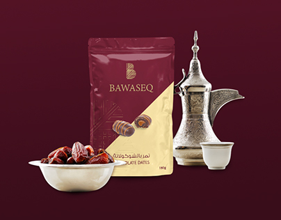 Bawaseq For Dates