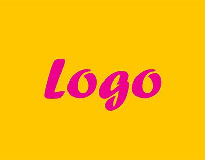 Logo 2019 (1)