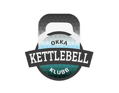 Okka Kettlebell Klubb