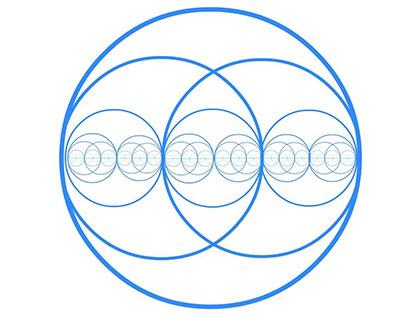 Polyocracy Animated Logo