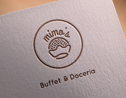 MIMO'S BUFFET & DOCERIA