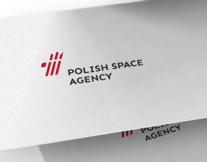 LOGO | Polish Space Agency