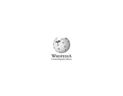 Campagna Integrata Wikipedia (Lavoro Accademico)