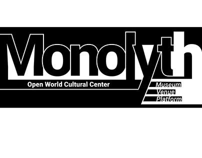 Monolyth (VR)