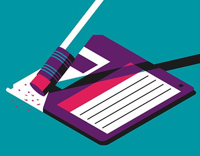 On Writing For Deprecation - Slack Design