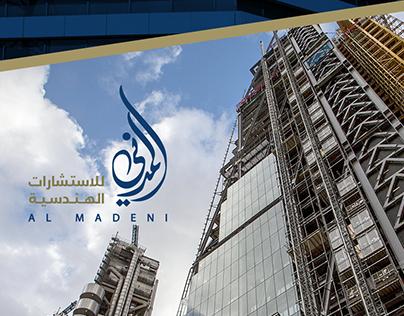 Al Madeni l Engineering Consultancy