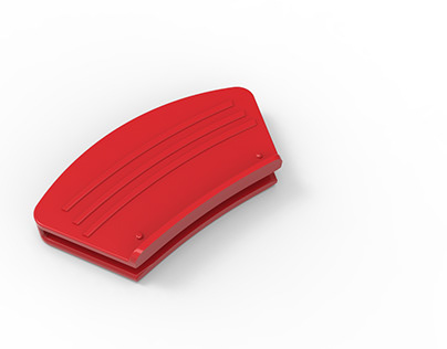 Insulation pads