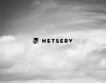 NETSERV