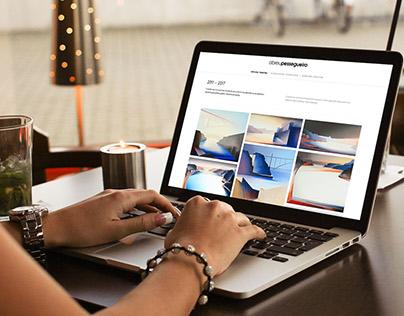 www.abreupessegueiro.com