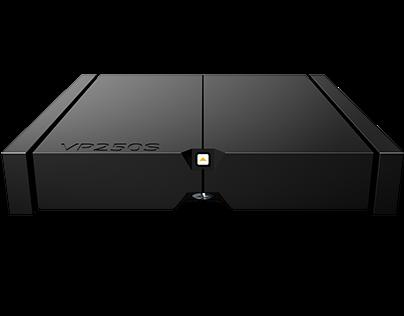 VP250 (Draft)