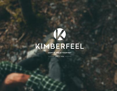 Kimberfeel été