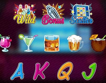 Grosvenor mobile casino på nätet