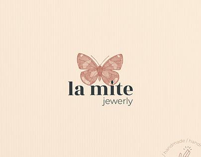 la mite / jewerly