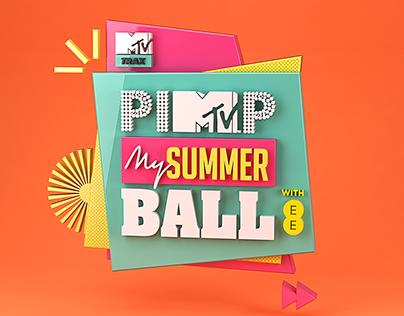 MTV Trax