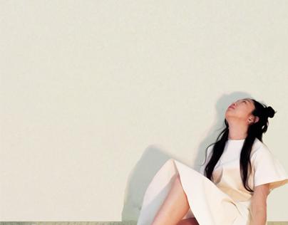 NRU: projeto experiencial de moda.