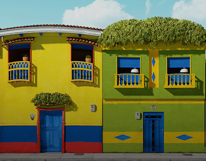 Hincha Casas - Mundial 2018 - Pintuco