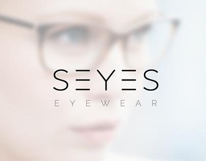 SEYES Eyewear