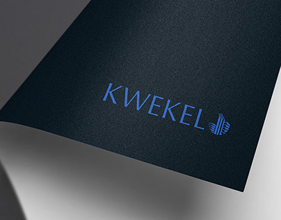 Kwekel Companies - Rebrand & Full-Service Campaign