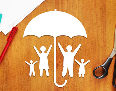Important Insurance Coverage for Families