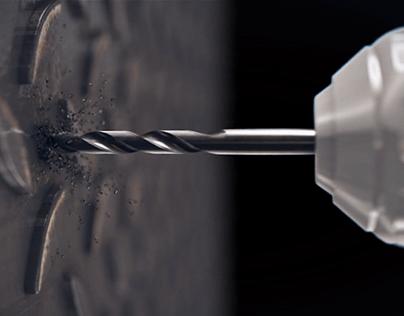 Black & Decker Intelligent Tools