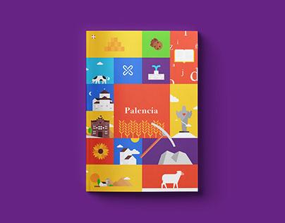 Palencia con P