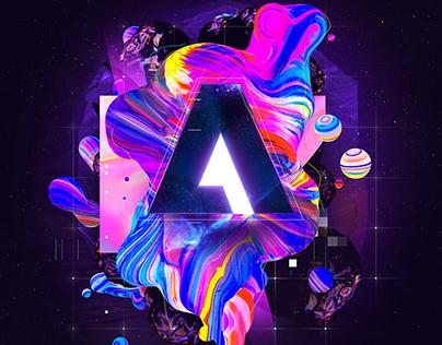 Adobe Remix – Vasjen Katro/Baugasm
