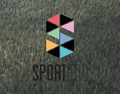 Sport&