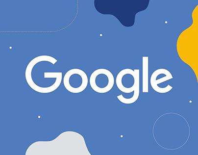 Google | AIT