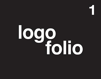 Logofolio 1