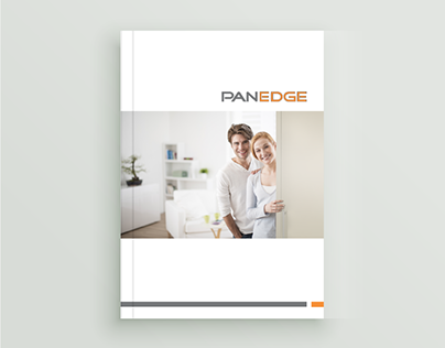 Panedge Catalogue
