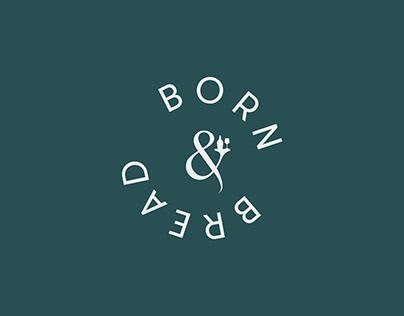 Born & Bread