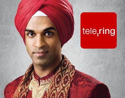 Advertising | tele.ring