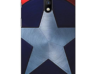 Grab Latest Oneplus 7 Back Cover India Online- Beyoung