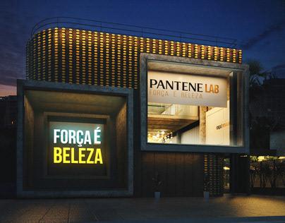 Casa Pantene