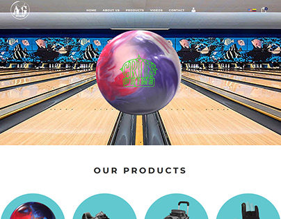 www.agbowling.com