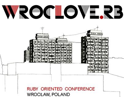 wroclove.rb | identity