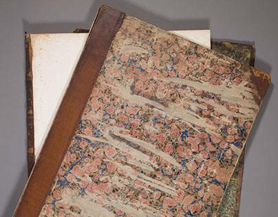 An Account of Roman Antiquities 1797