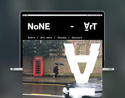 www.none-art.com